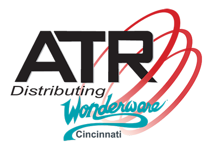 ATR Distributing | Wonderware Cincinnati