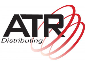 ATR Distributing